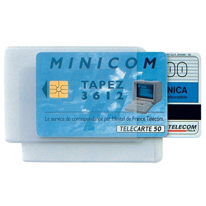 7e213e0a8b Card 2 - Prodotto SEI Rota