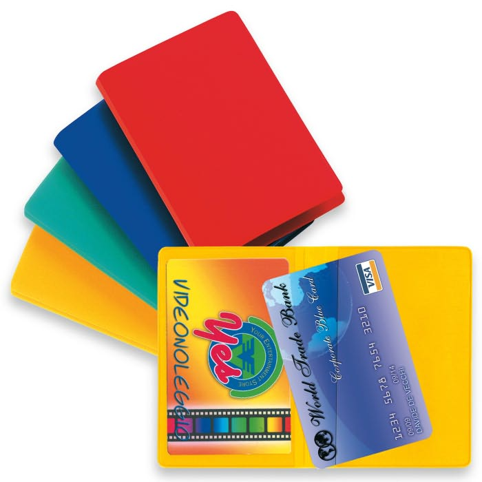 Card 2 Color 0238.jpg